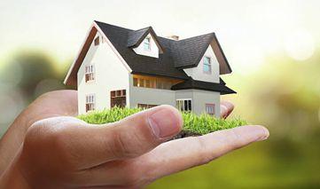 home-loan-grid-img-1-new.jpg