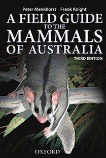 mammals.jpg