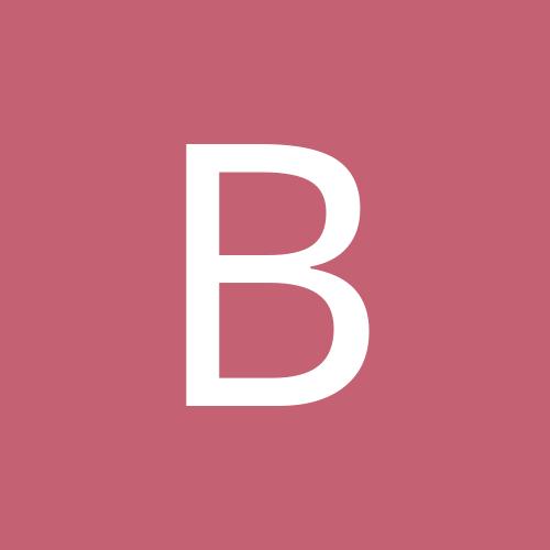 bmcervale