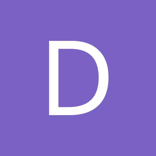 DamoC