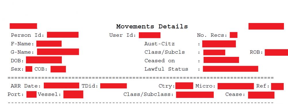 Movement Details.png