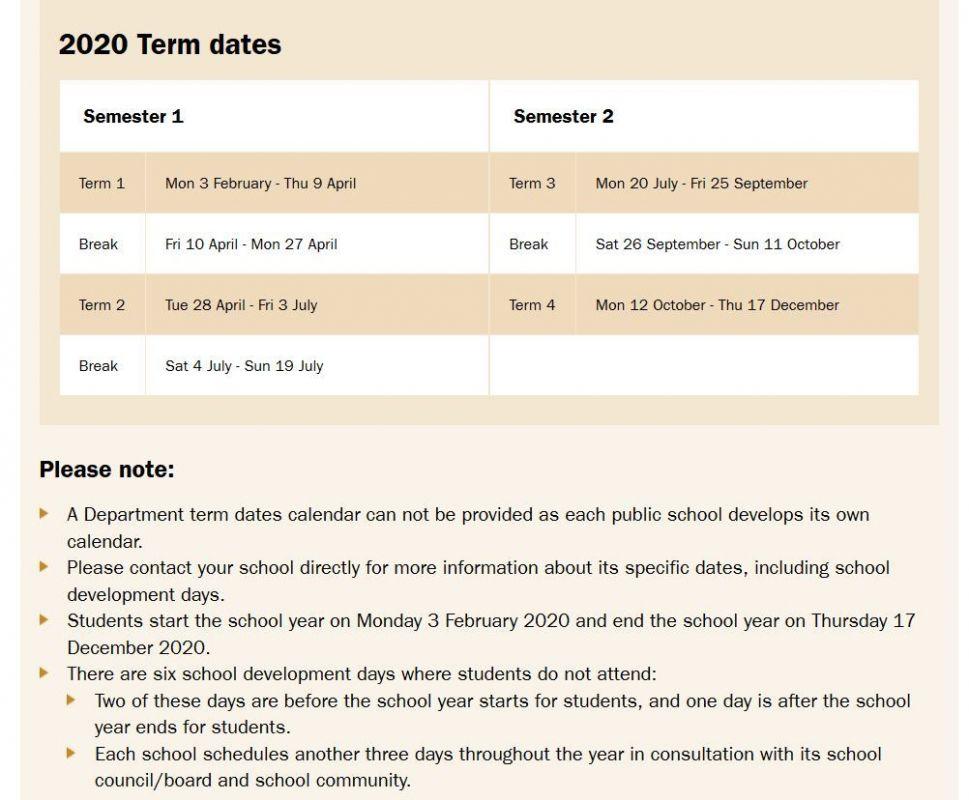 school dates.JPG