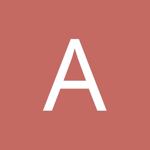 AnkitC