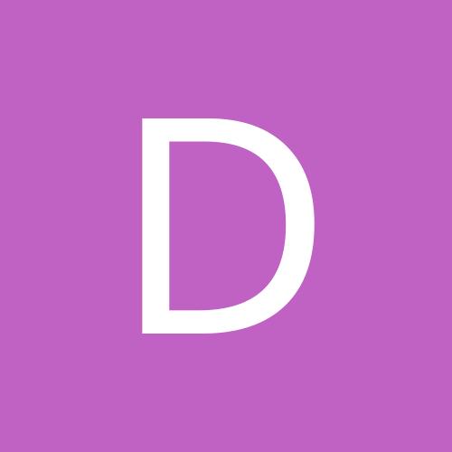 Dkumar93