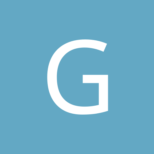 Gmarkoni06011984