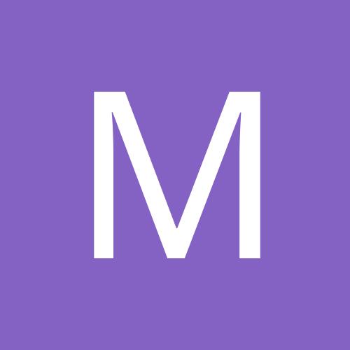 Marlian
