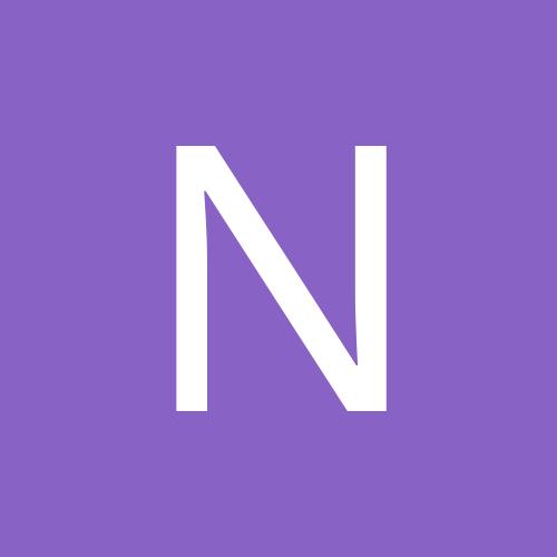 Nreddy
