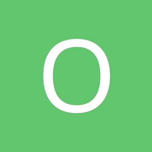 OZdownunder