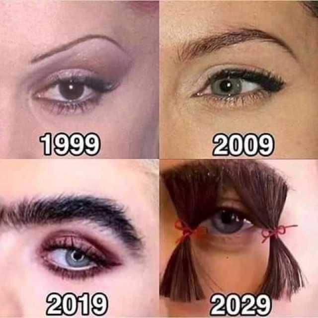 1999-2009-2029-2019-Q8EyY.jpg
