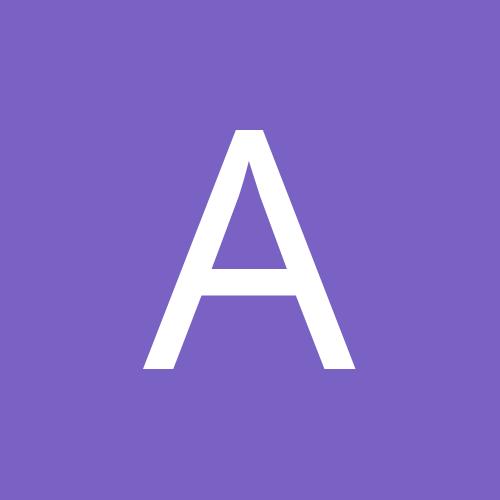 Amiedeleon
