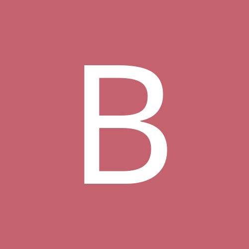 BethanLouise88