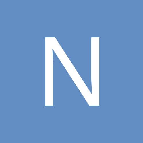 nixont