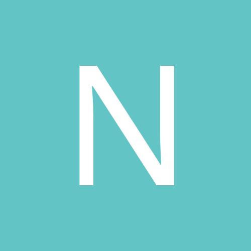 N ! M $