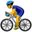 man-biking.png