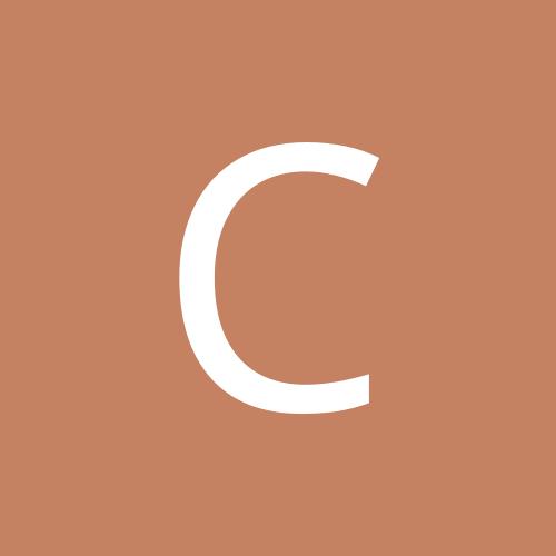 Carer_836