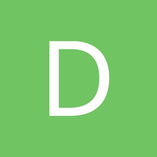 Doysa