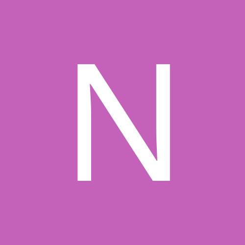 Natski1