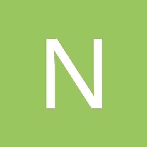 Notquitesure