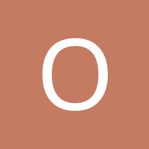Orenish