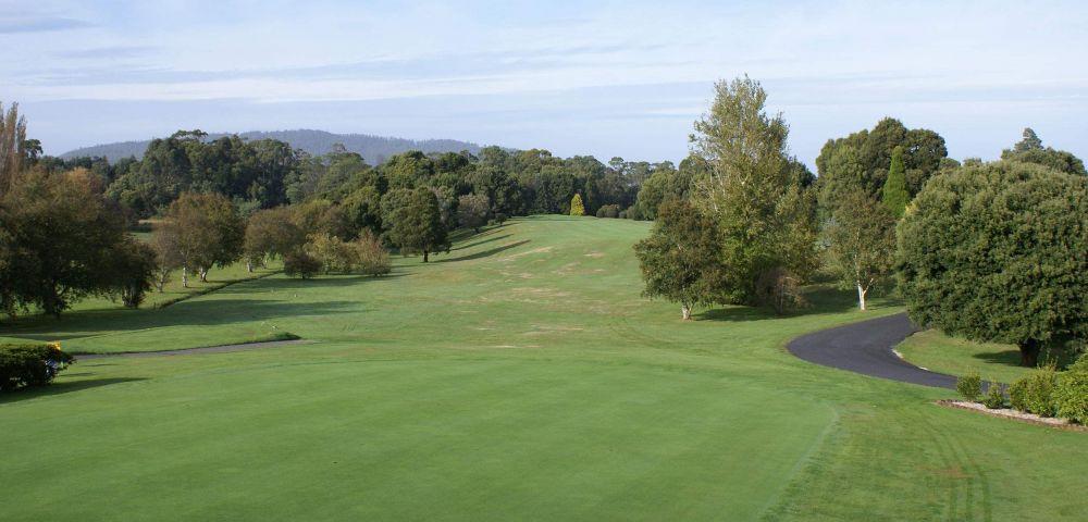 devonport golf club.jpg