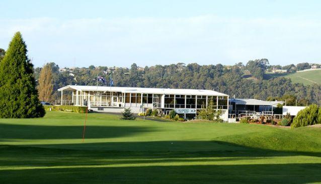 devonport golf club1.jpg