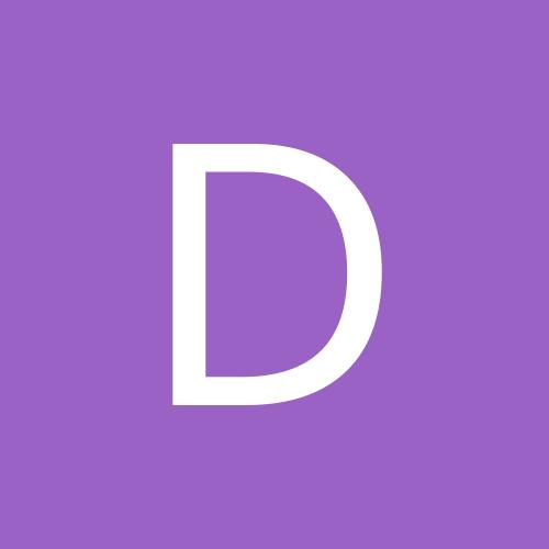 DaveP