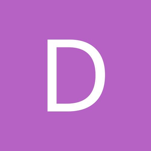 Dpope