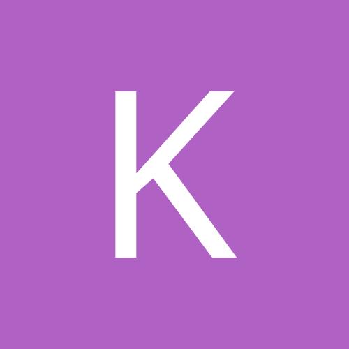 K-Man