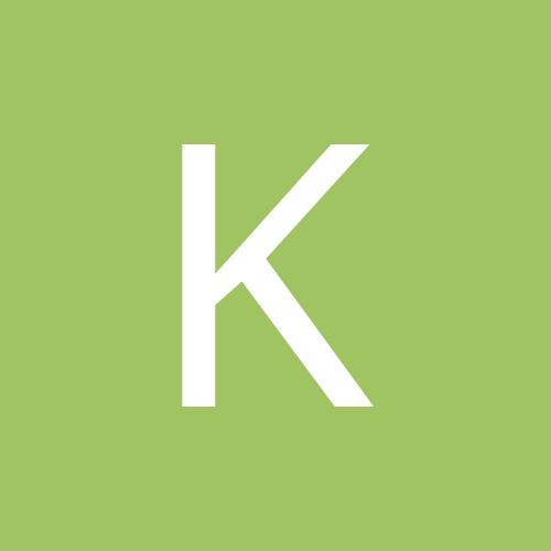 kiwi_sparkles