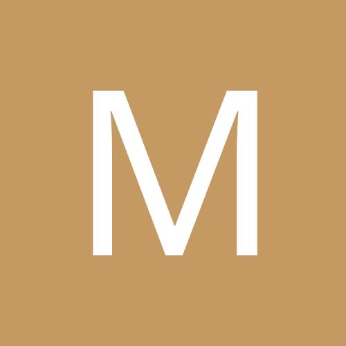 Mm2508