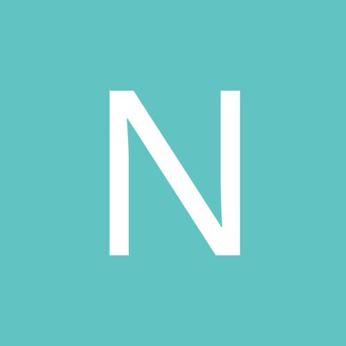 Nijjar