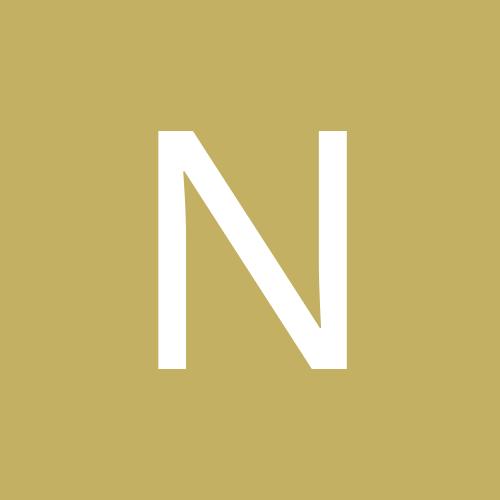 NatTR