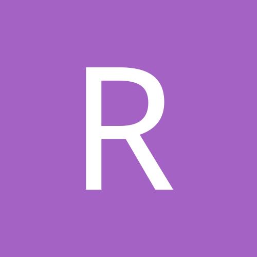RRita