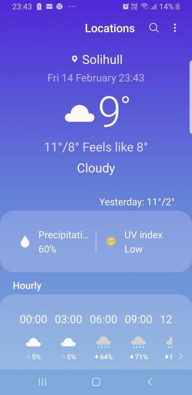 Screenshot_20200214-234326_Weather.jpg