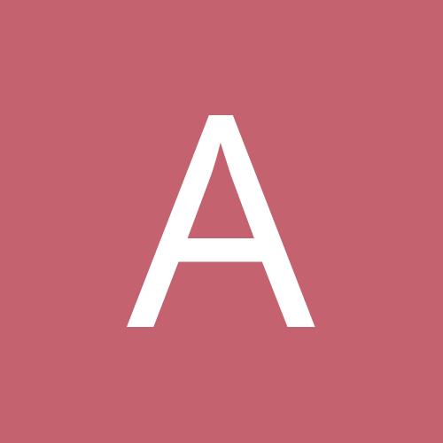 Ava6667778888