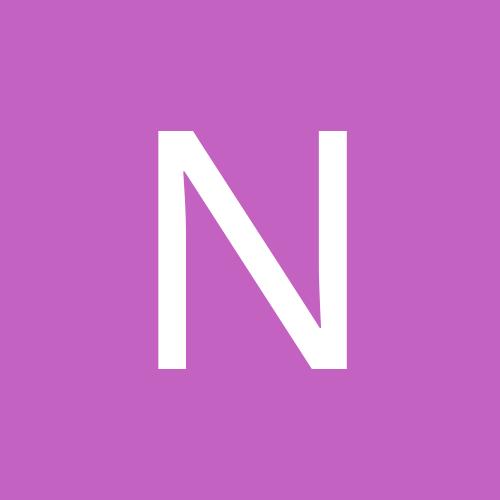 NicolaH0910