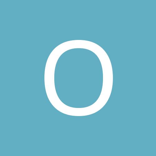 Otugo