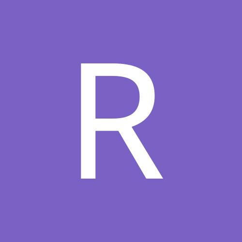 ruthmacdonald