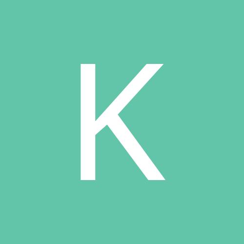 KaeDarcy