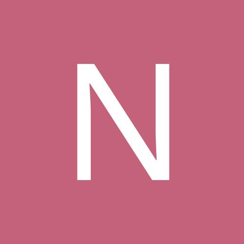 Nancy_Ng