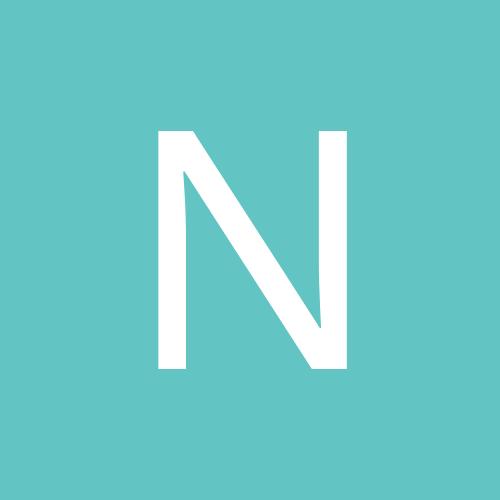 Neil7908