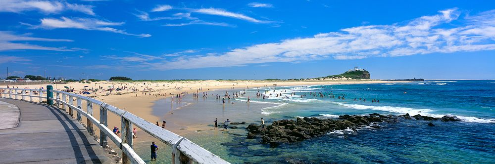 newcastle-beach.jpg