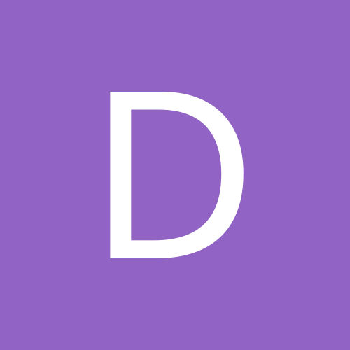 dunstan88
