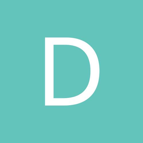 Dcdasilva1