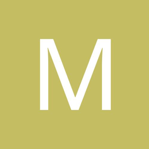 martymarty5436425