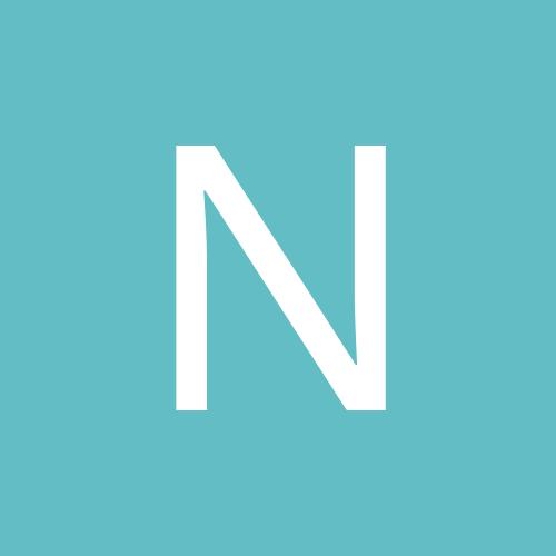 Nonpom