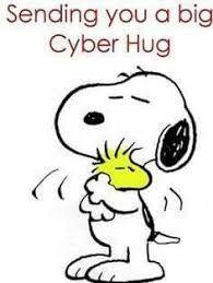 snoopy hug.jpg