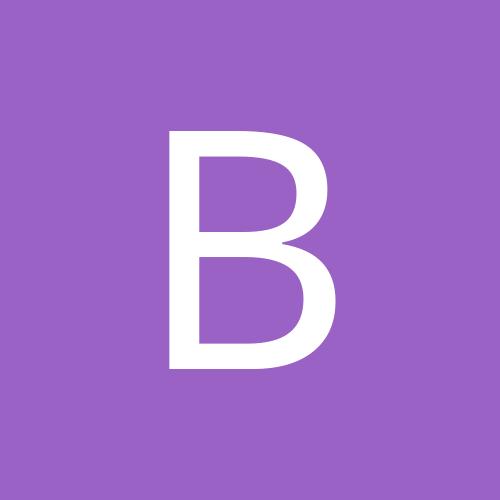 Bevan996