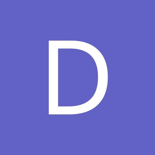 danipham
