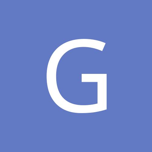 GR Gautam